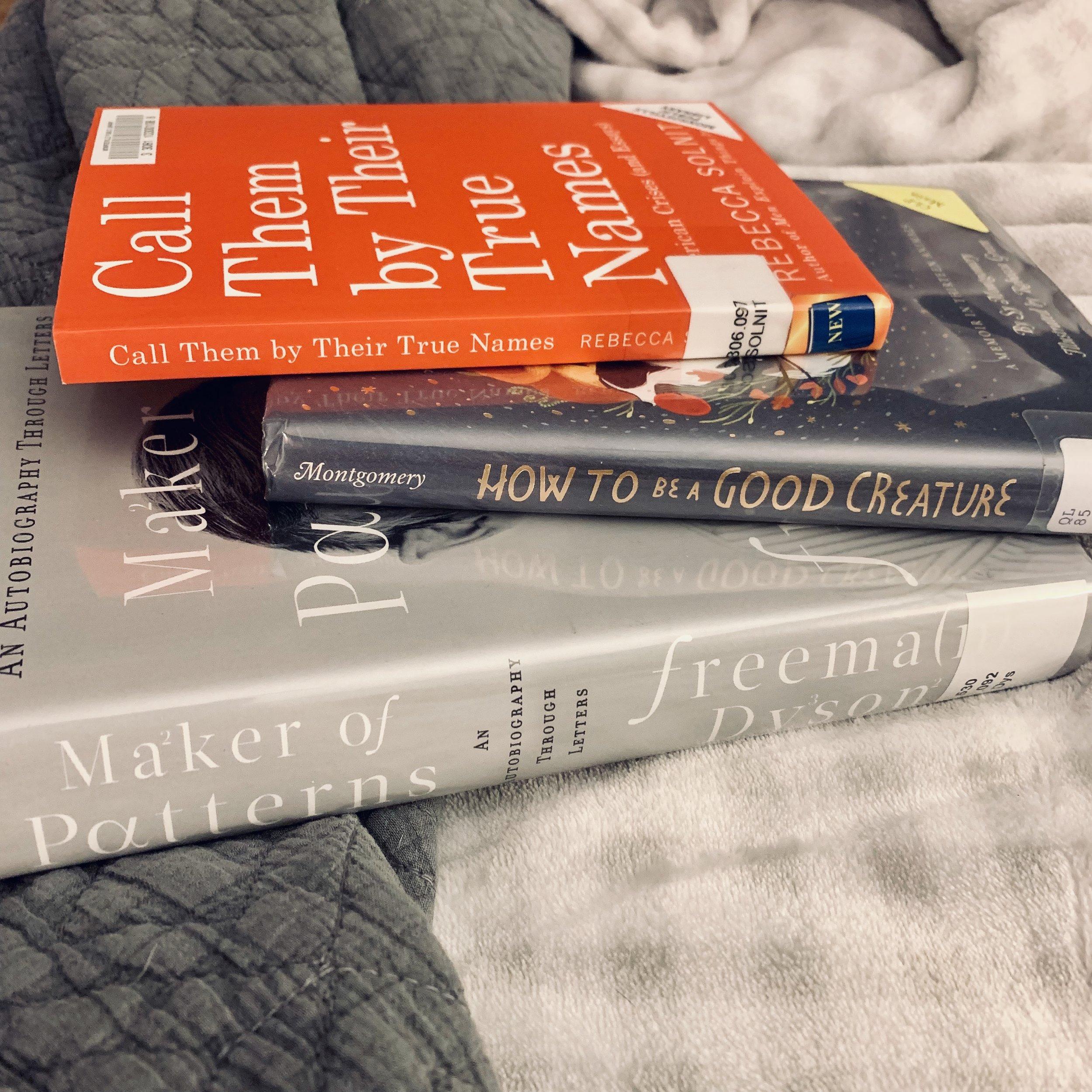 relax books.jpg