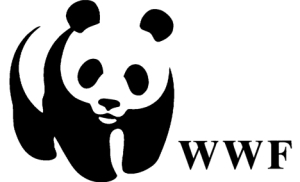 World Wildlife Fund - Their mission is to conserve nature and reduce the most pressing threats to the diversity of life on Earth.