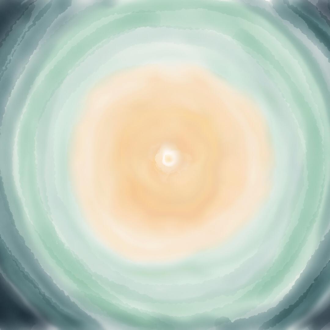 light bright watercolor.jpg