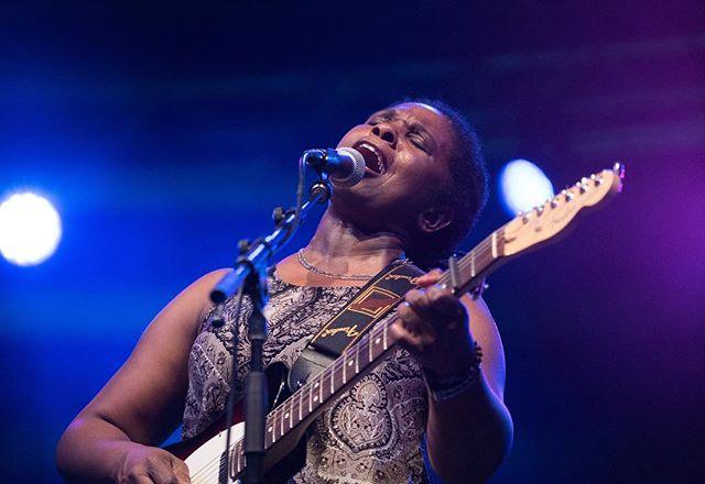 Shake Sister Shake is screening again at the Maine international Film Festival tomorrow @miffmaine!! - #womeninblues #shakesistershake #empoweringwomen #blues #soul #maineinternationalfilmfestival #ruthiefoster