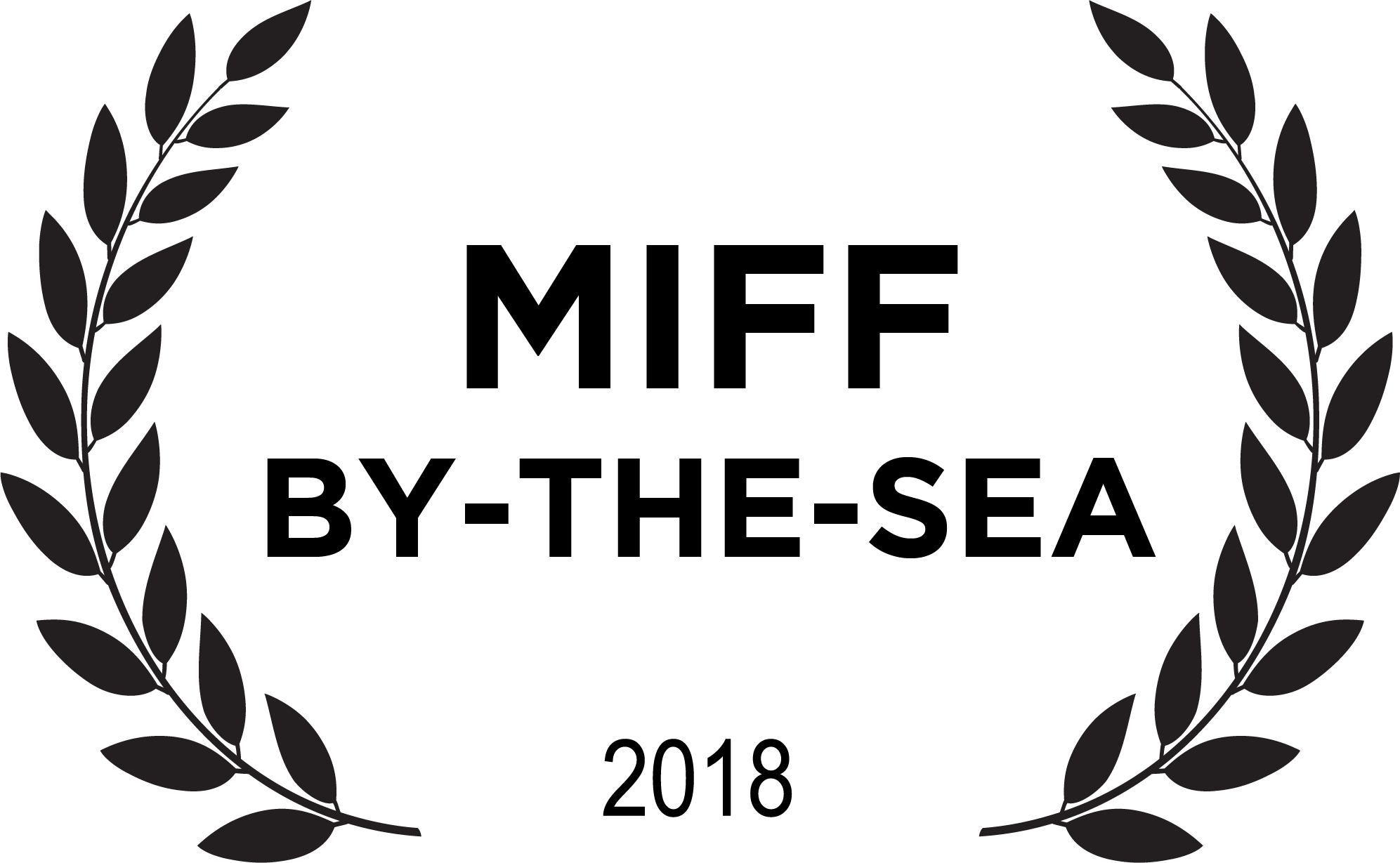 MIFF-BY-THE-SEA Laurel 2018 [Converted] (1).png