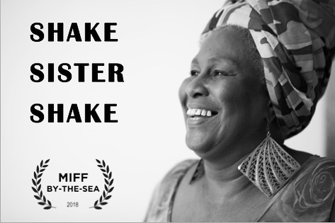 Honoured to be selected as one of the top picks for the Maine International Film Festival and can't wait to be apart of MIFF by the Sea this September. Thank you to everyone who has supported the film and the talented women in it. . . @miffmaine  #shakesistershake #miffbythesea #womeninblues #indiefilm #documentary #empoweringwomen