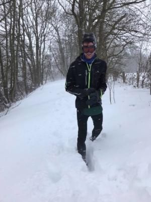 Paul in Snow.jpg