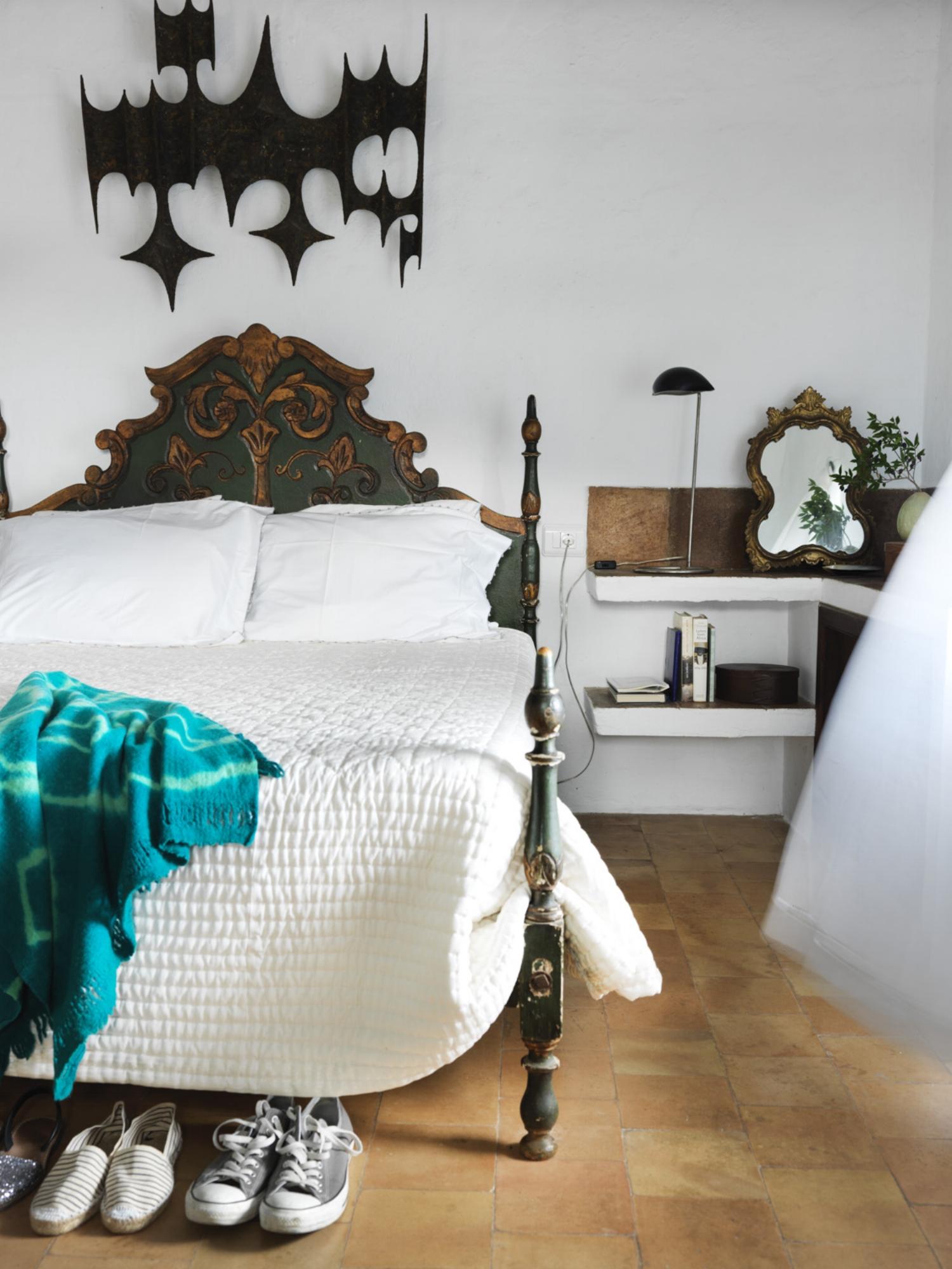 7thstation bedroom