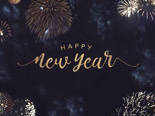 new+year.jpeg