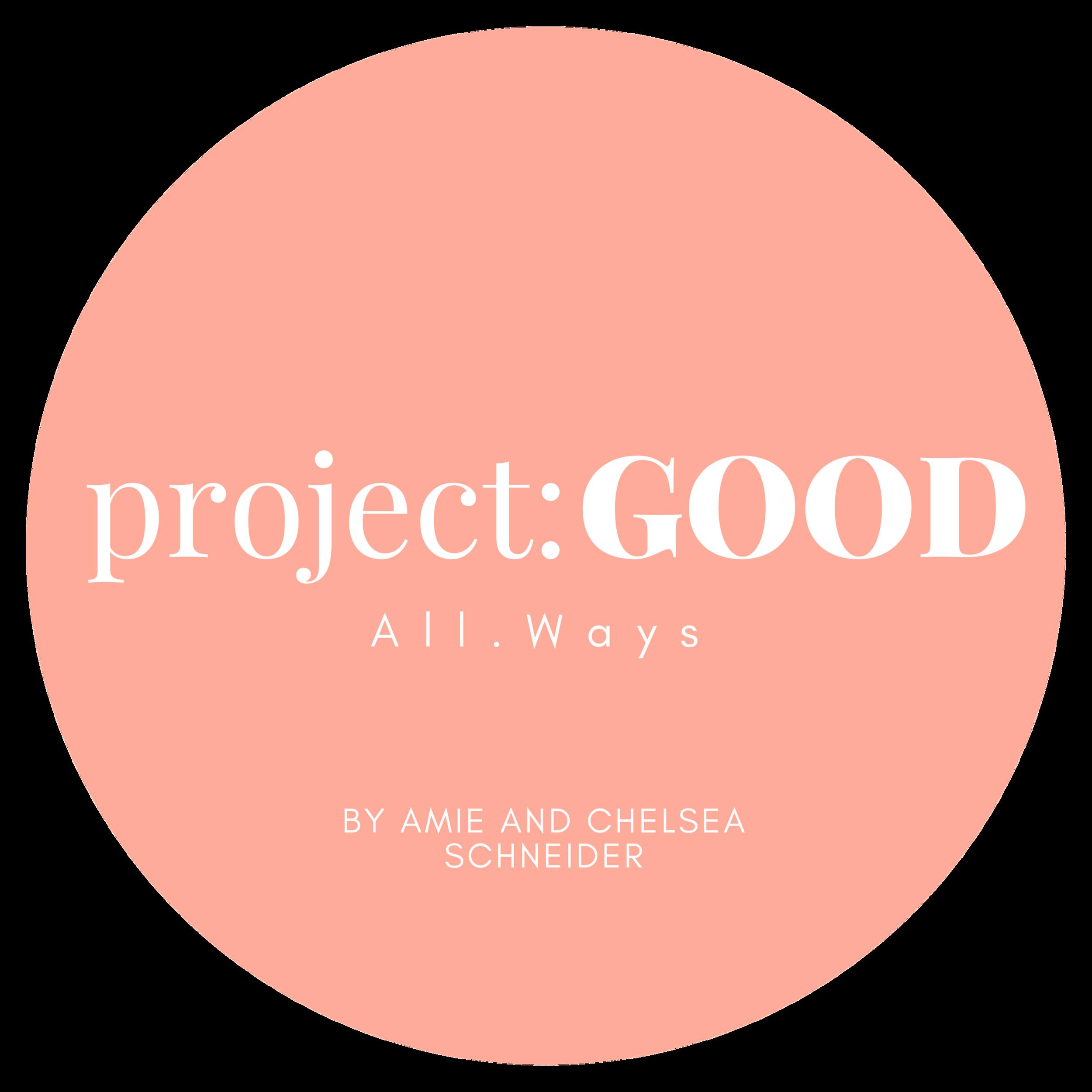 Project-Good-LA-Manhattan-Beach-Blogger-Velcro-Shoes-Be-Kind