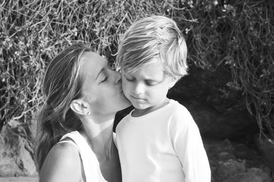 hackley-chinny-manhattan-beach-mommy-blogger-autism