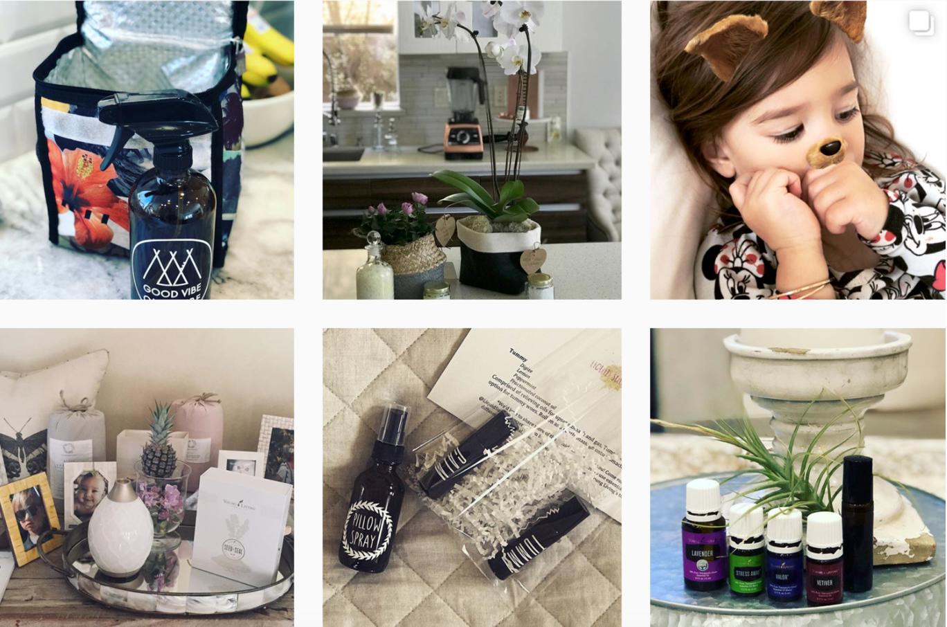 liquid-sunshine-essential-oils-instagram