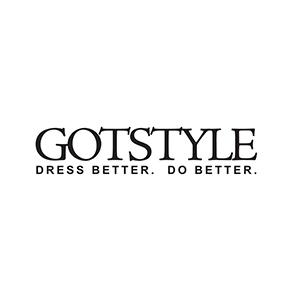 gotstyle.jpg