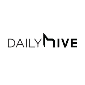 dailyhive.jpg