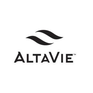 AltaVie_Eng (web).jpg