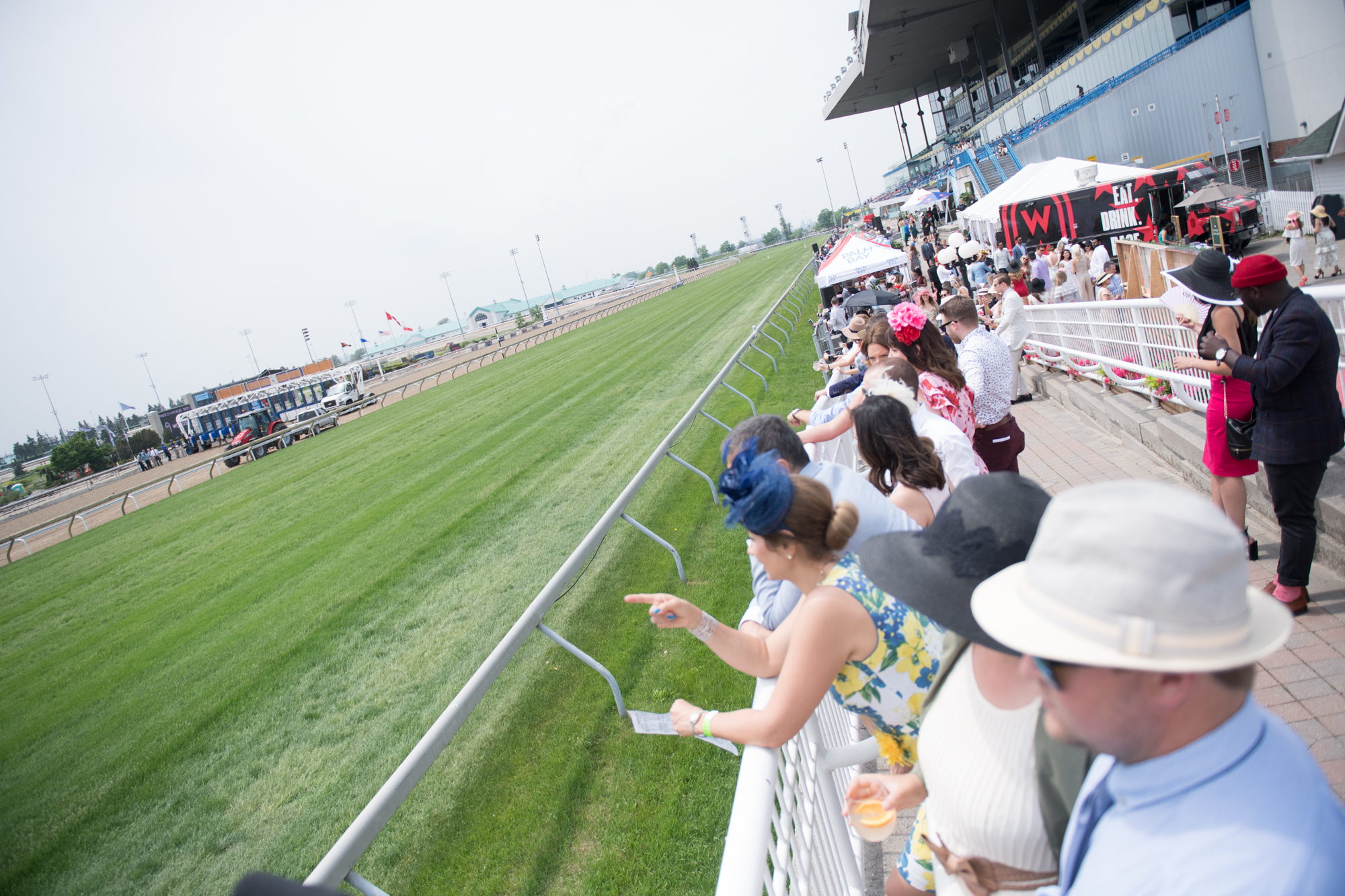 Greenwood Stakes (2018)-368.jpg