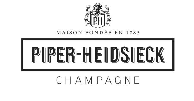 Piper Logo.jpg