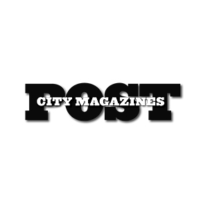 post-city-magazine.jpg