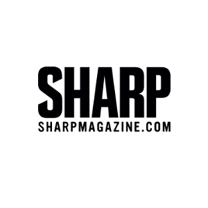 sharp-magazine.jpg