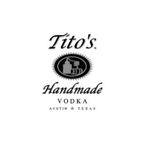 Tito's Vodka (web).jpg