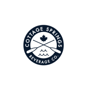 Cottage Springs Logo 2019 (web).png