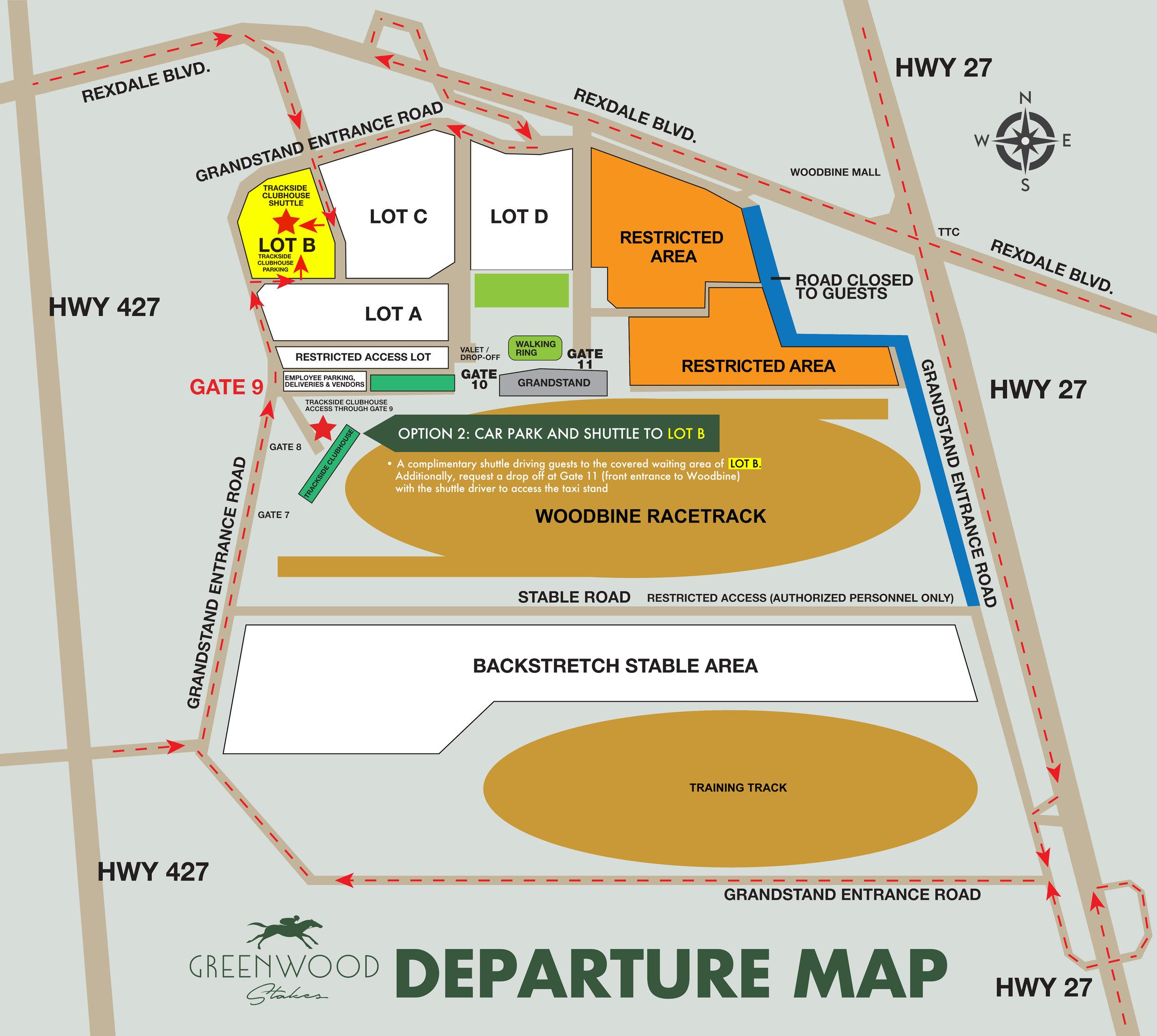option2_carparkshuttlepickup_v2.jpg