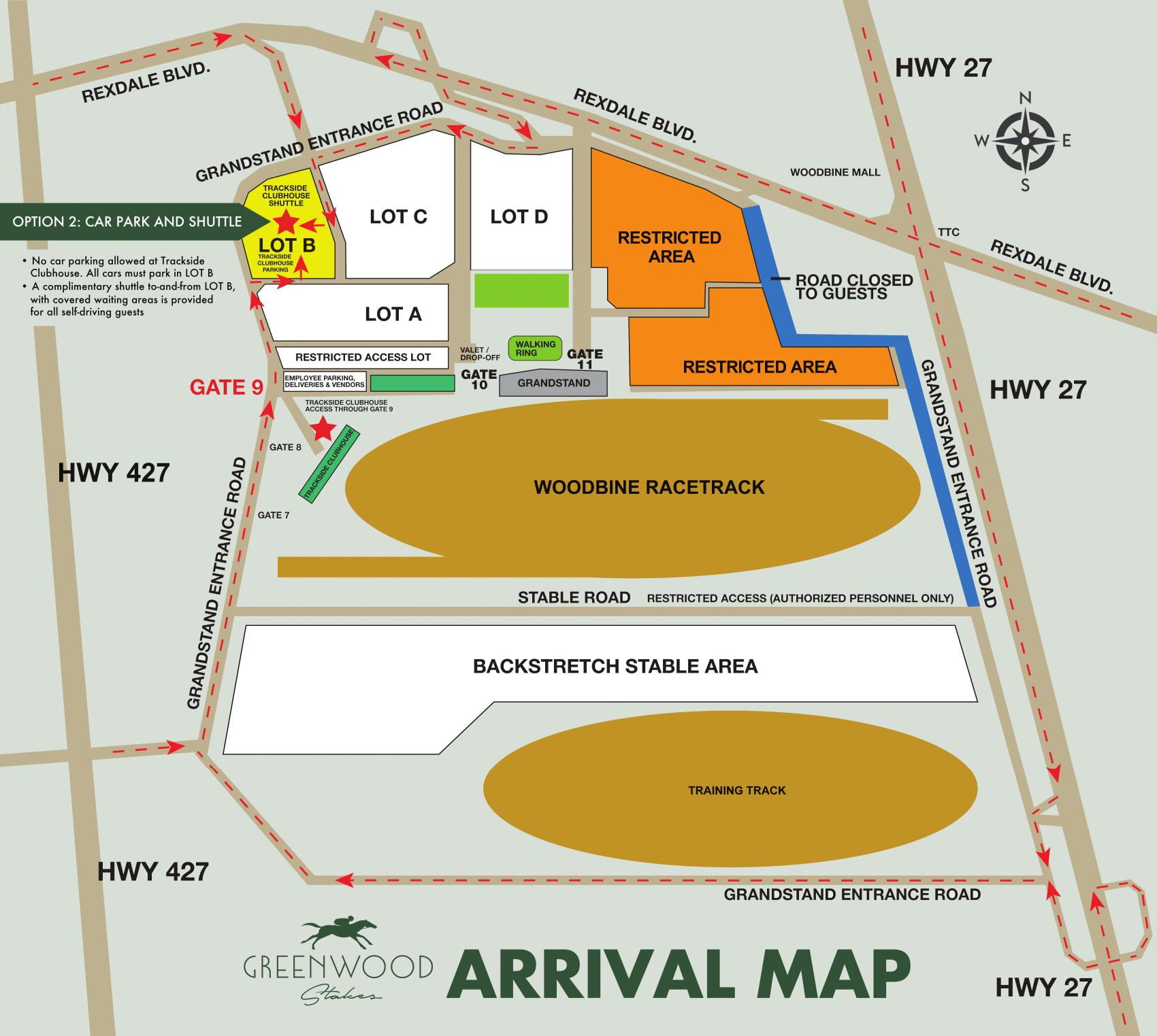 option2_carparkshuttle_v3.jpg