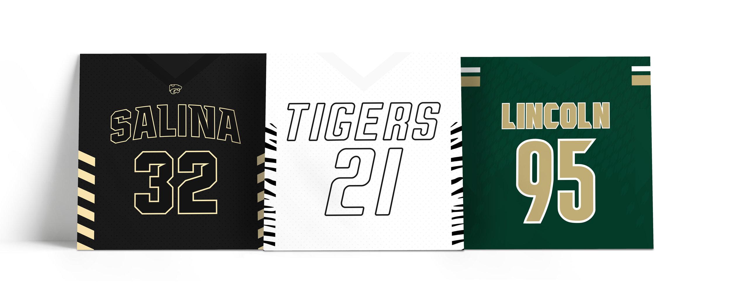 3 jerseys.jpg