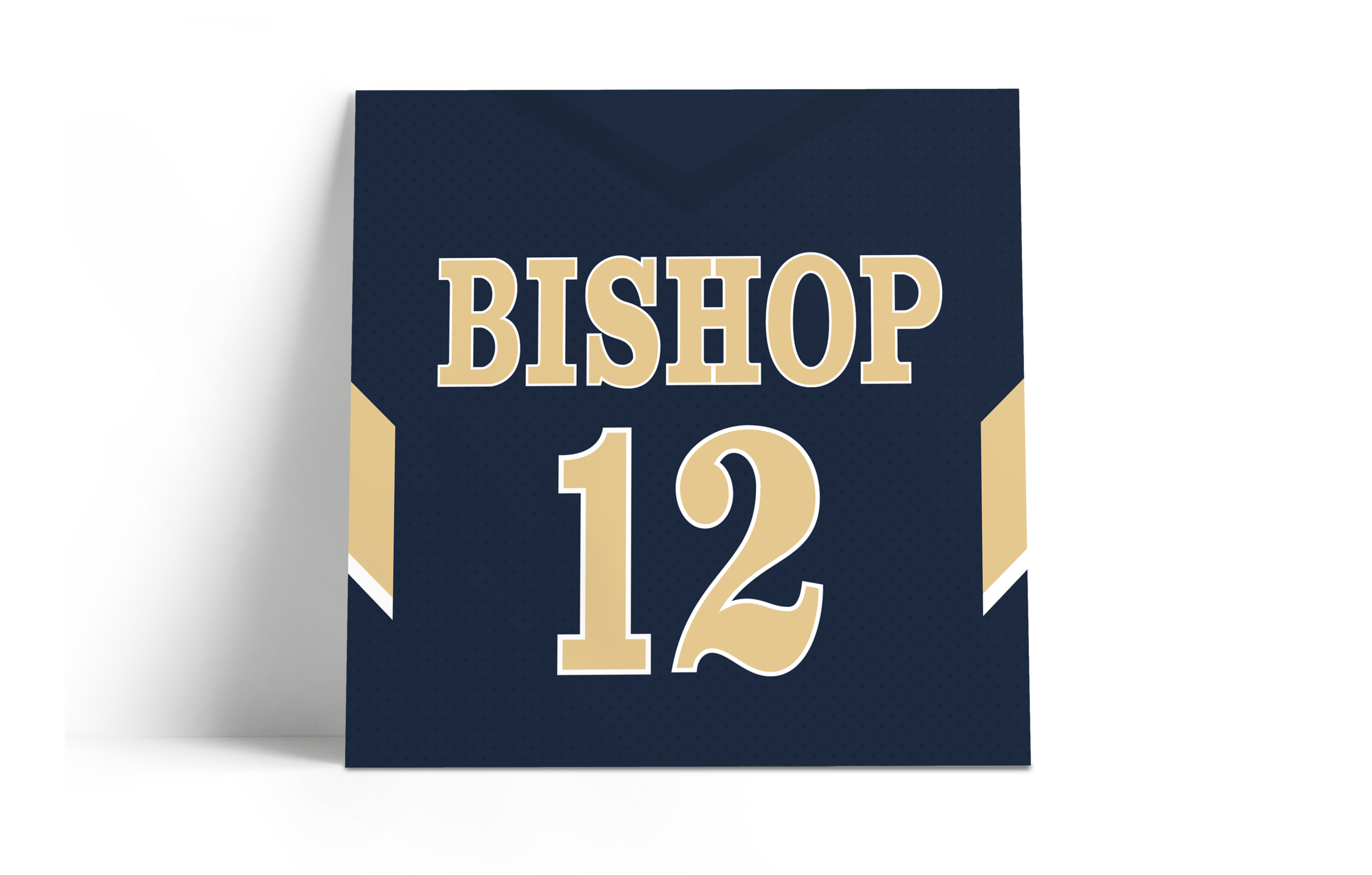 """Kids loved them!"" - jeff swymer, athletic director - bishop mclaughlin hs (FL)"