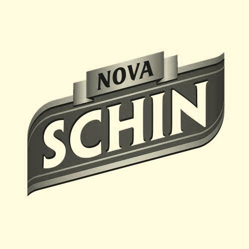 nschin.png