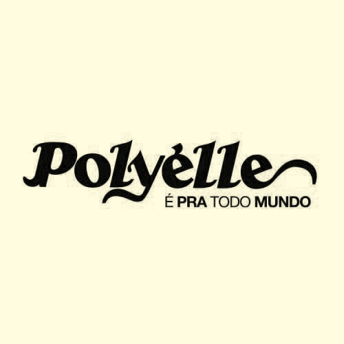 polyelle.png