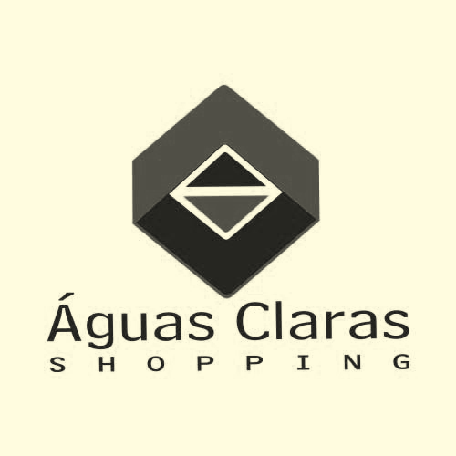 acs-shop.png