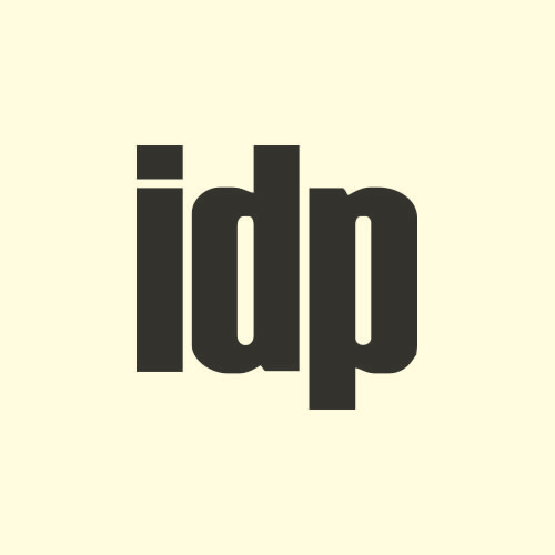 idp.png