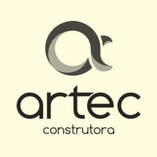 artec.jpg