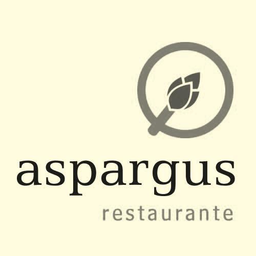 aspargus.png