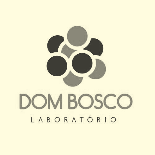 dom-bosco.png