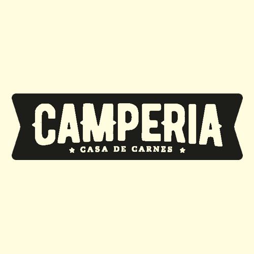 camperia.png