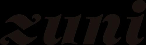 logotipo_zuni_preto.png