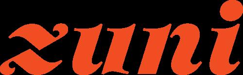 logotipo_zuni_tiger.png