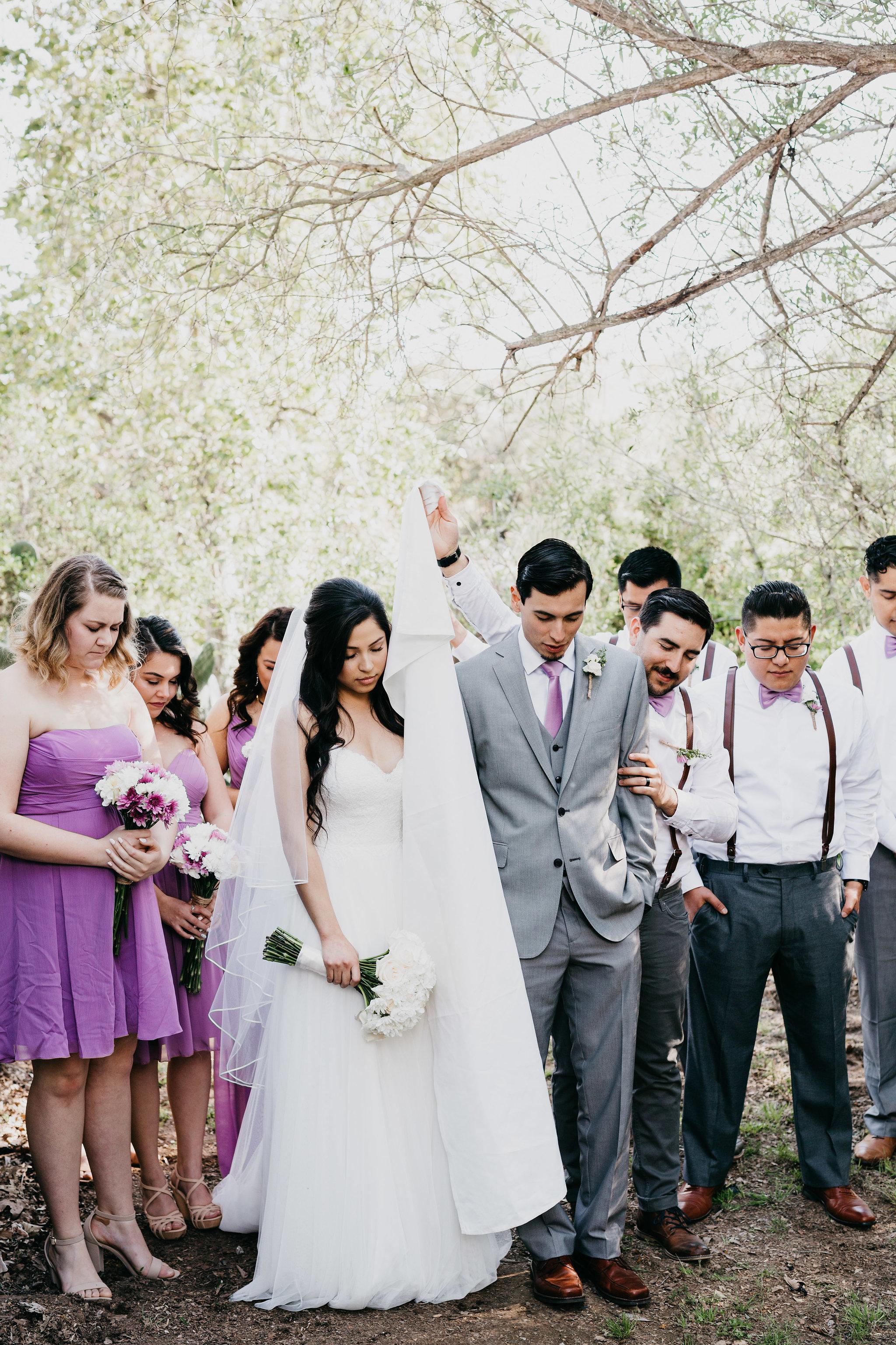JoeandCelina_BridalParty&Family131.jpg
