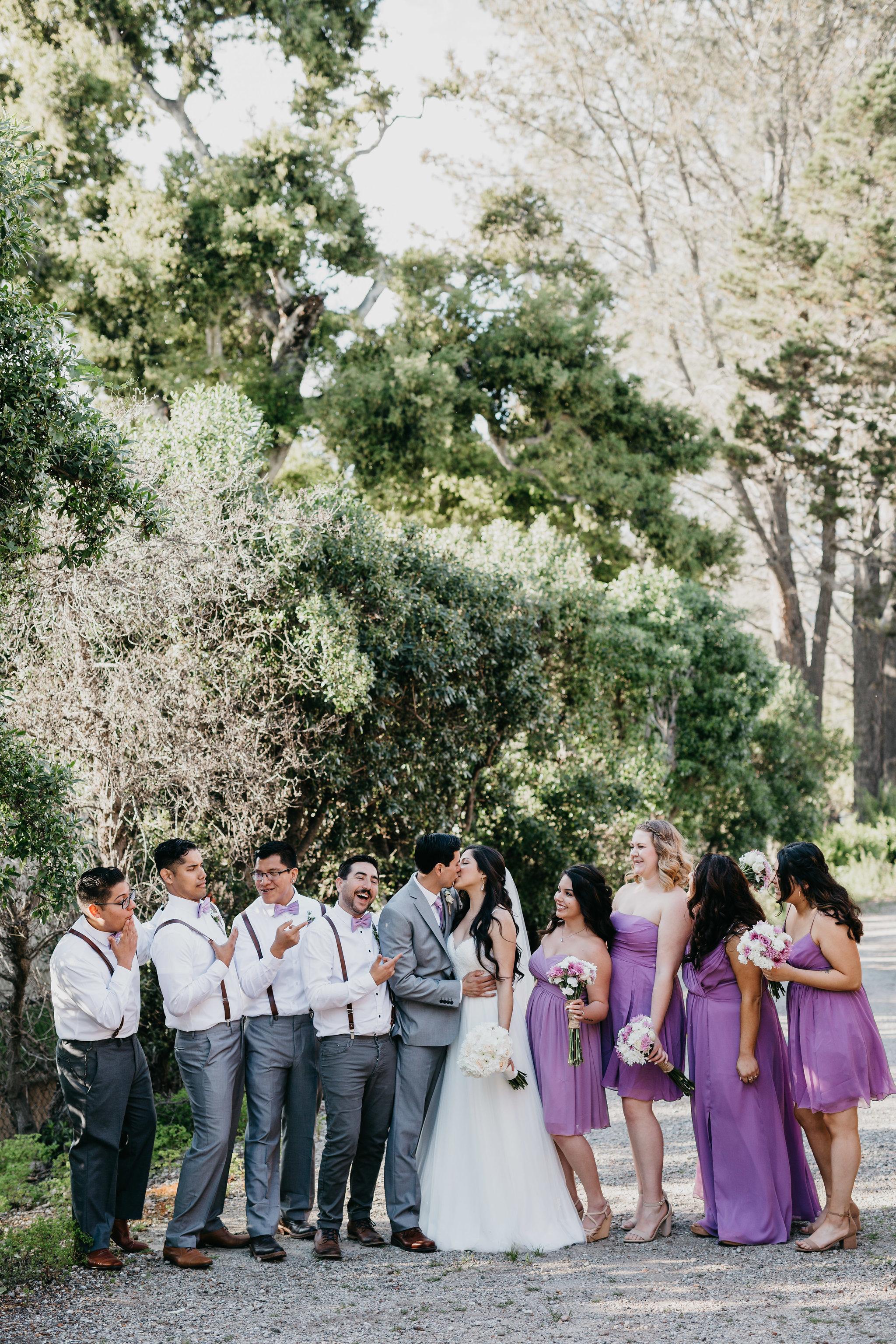 JoeandCelina_BridalParty&Family222.jpg