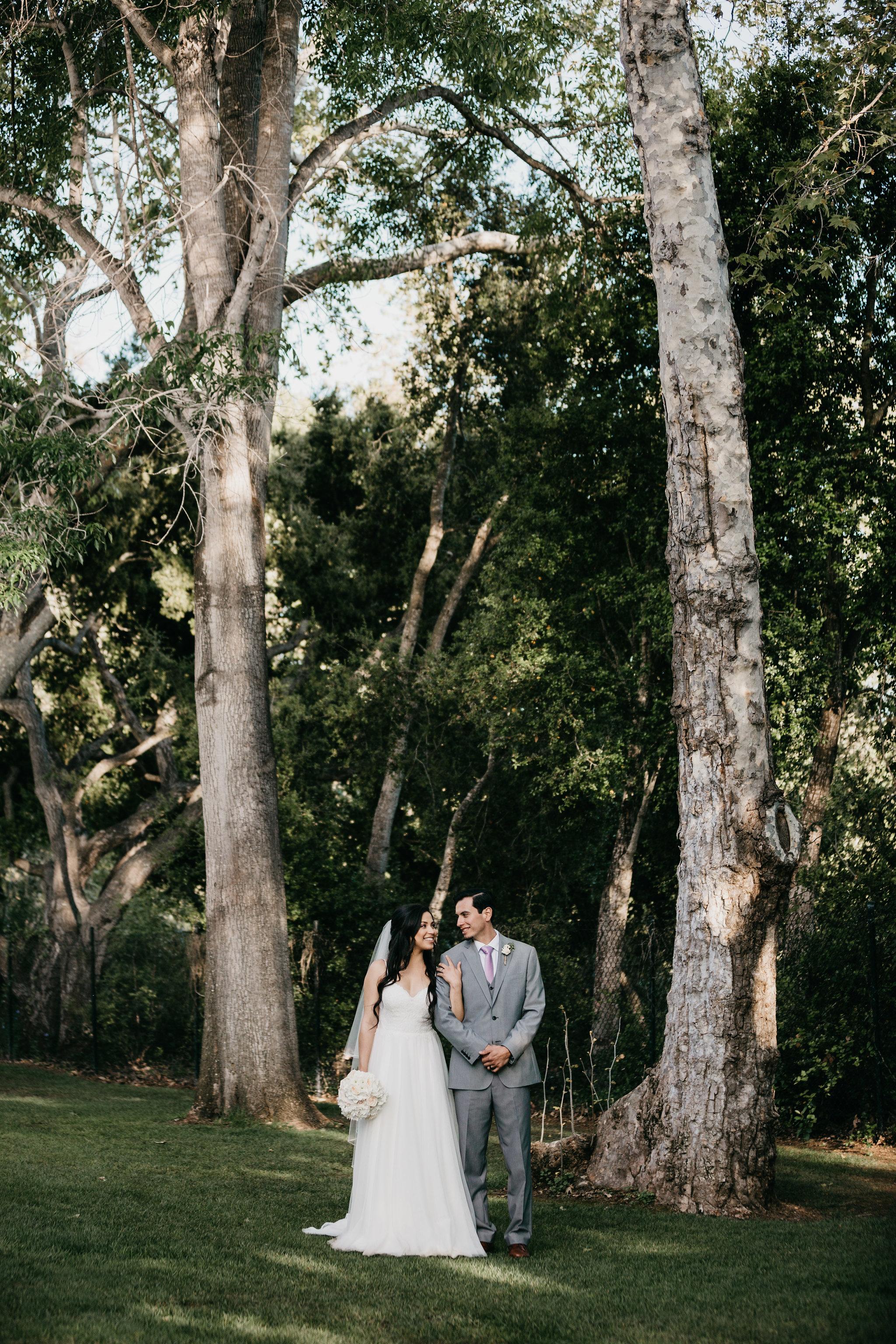 JoeandCelina_Romantics24.jpg