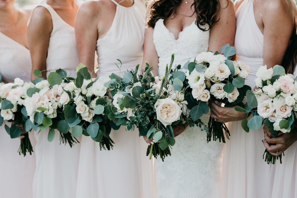 39828-jesseandtodd_bridesmaids13.jpg