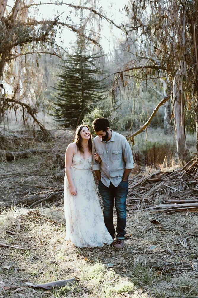 LaurenandSam_Engagements13.jpg