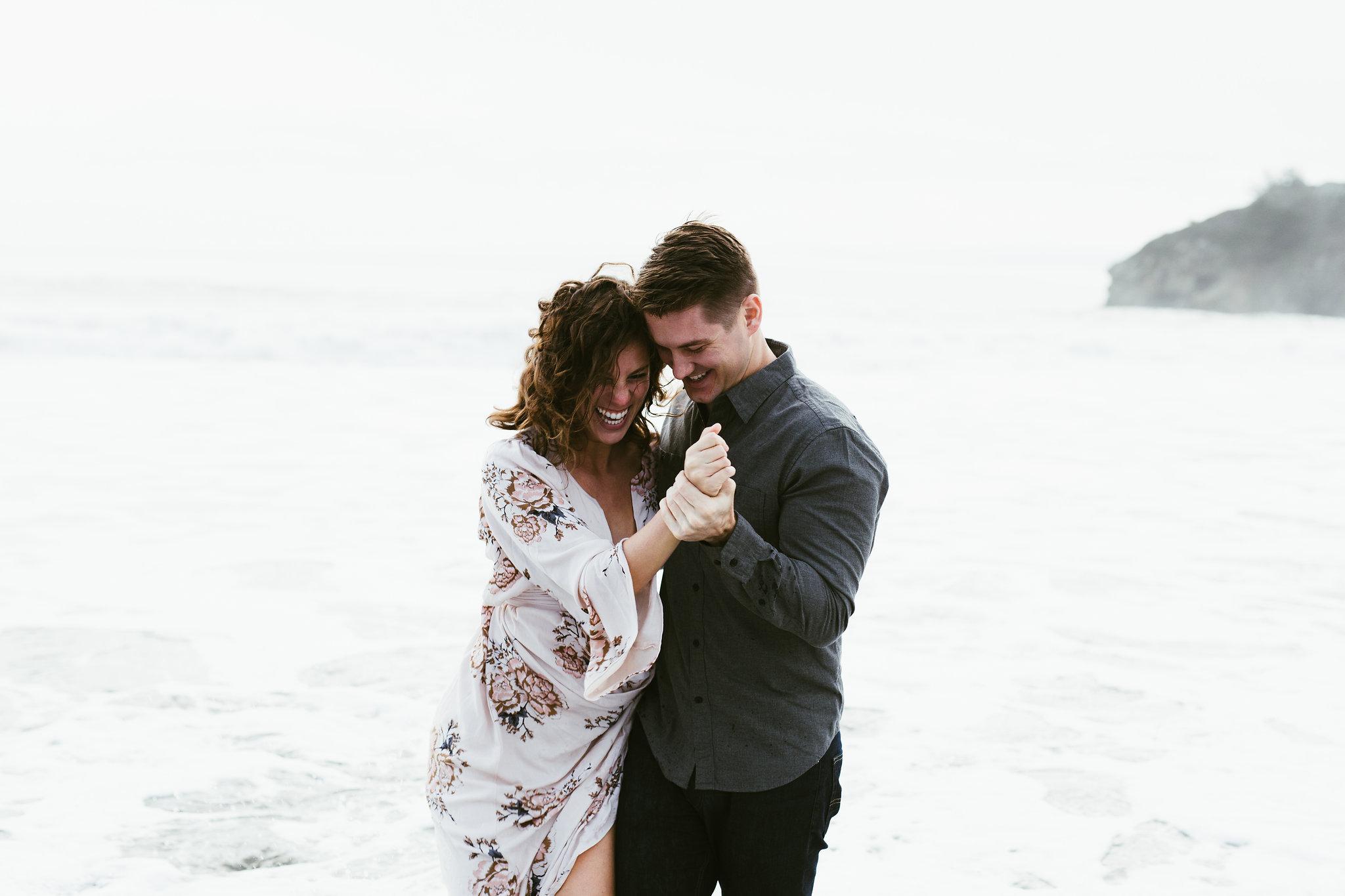 Kortni_and_Jason_Engagements162.jpg