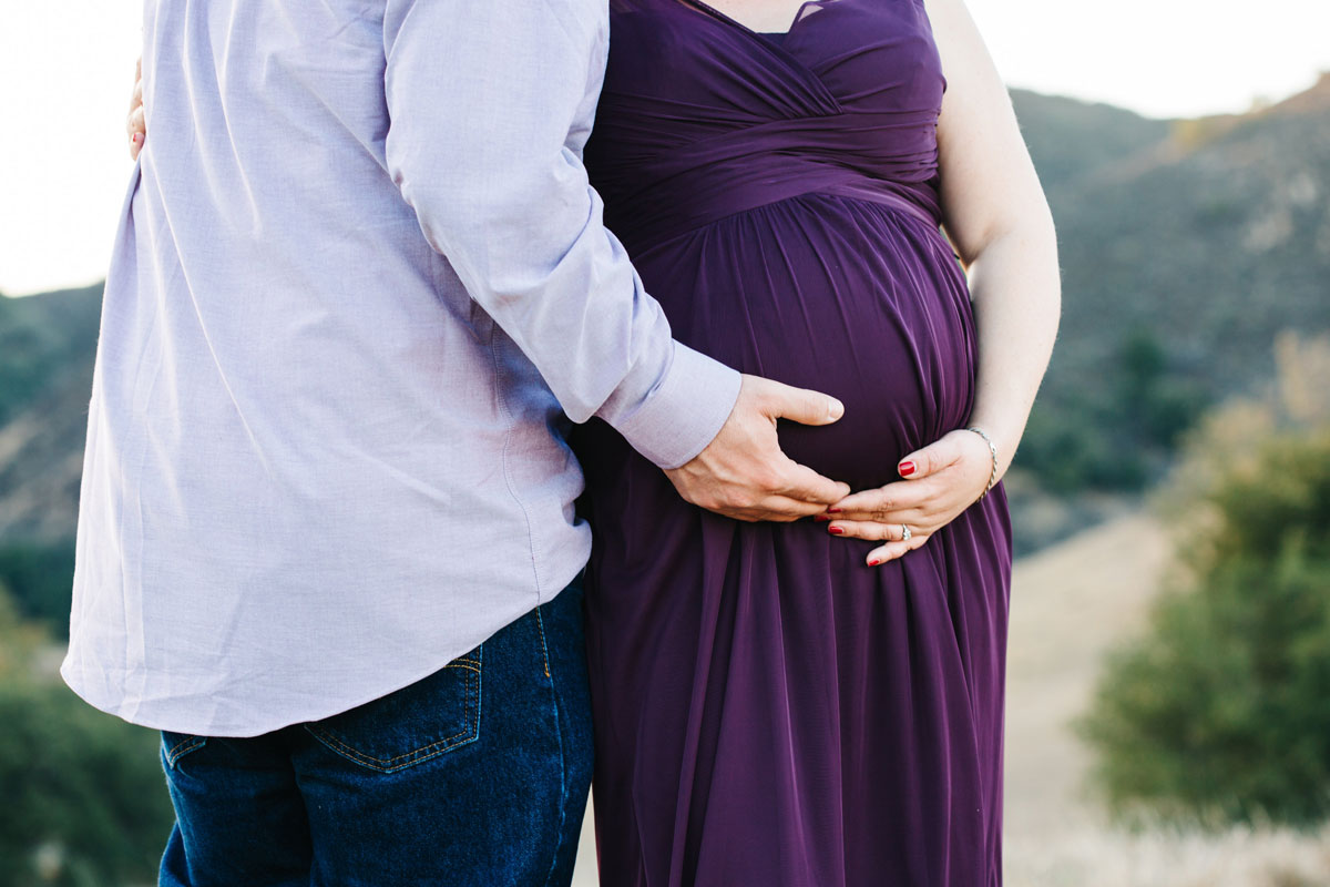 Melissa_and_Yoni_Maternity49.jpg