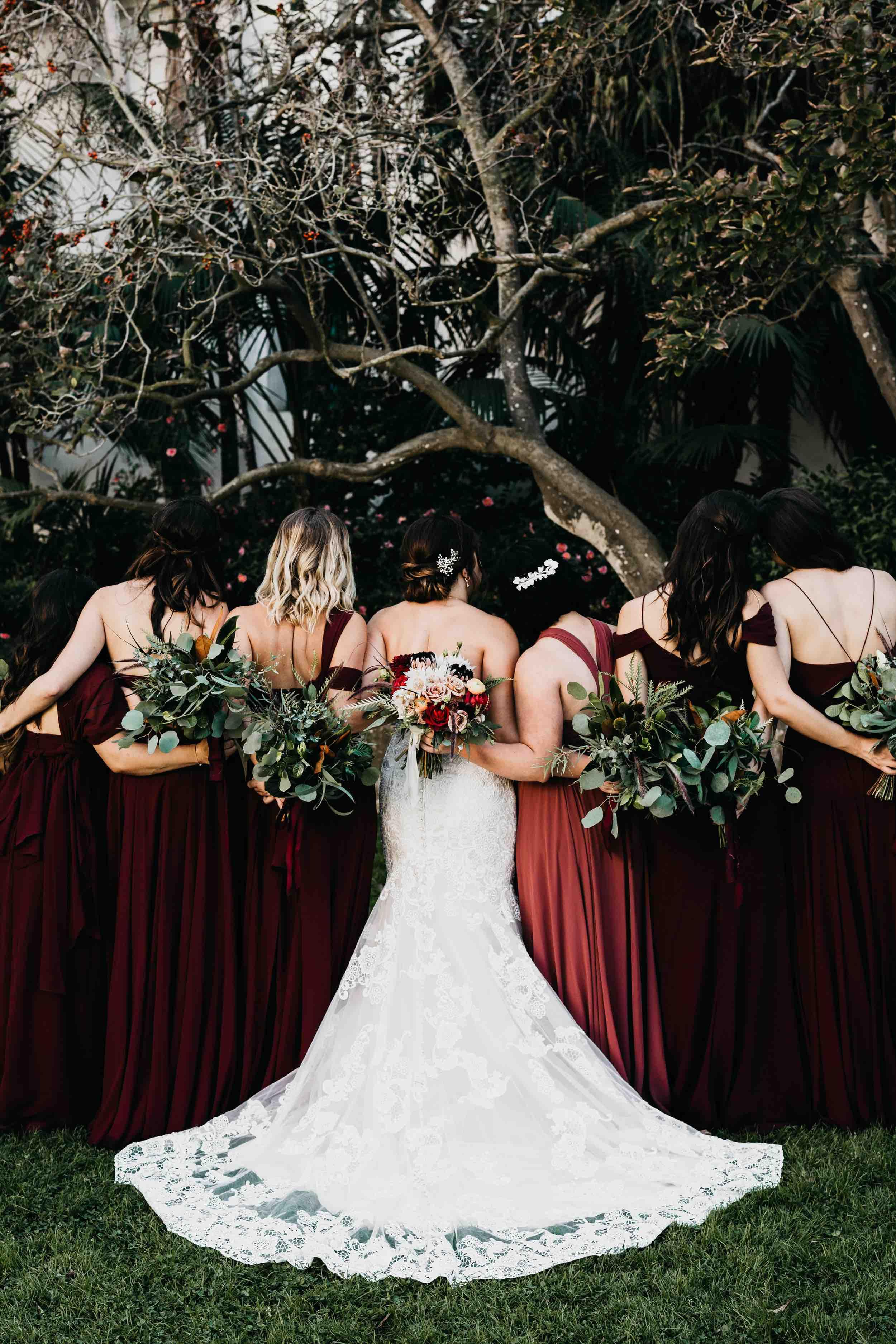 LaurenandSam_Bridesmaids26.jpeg
