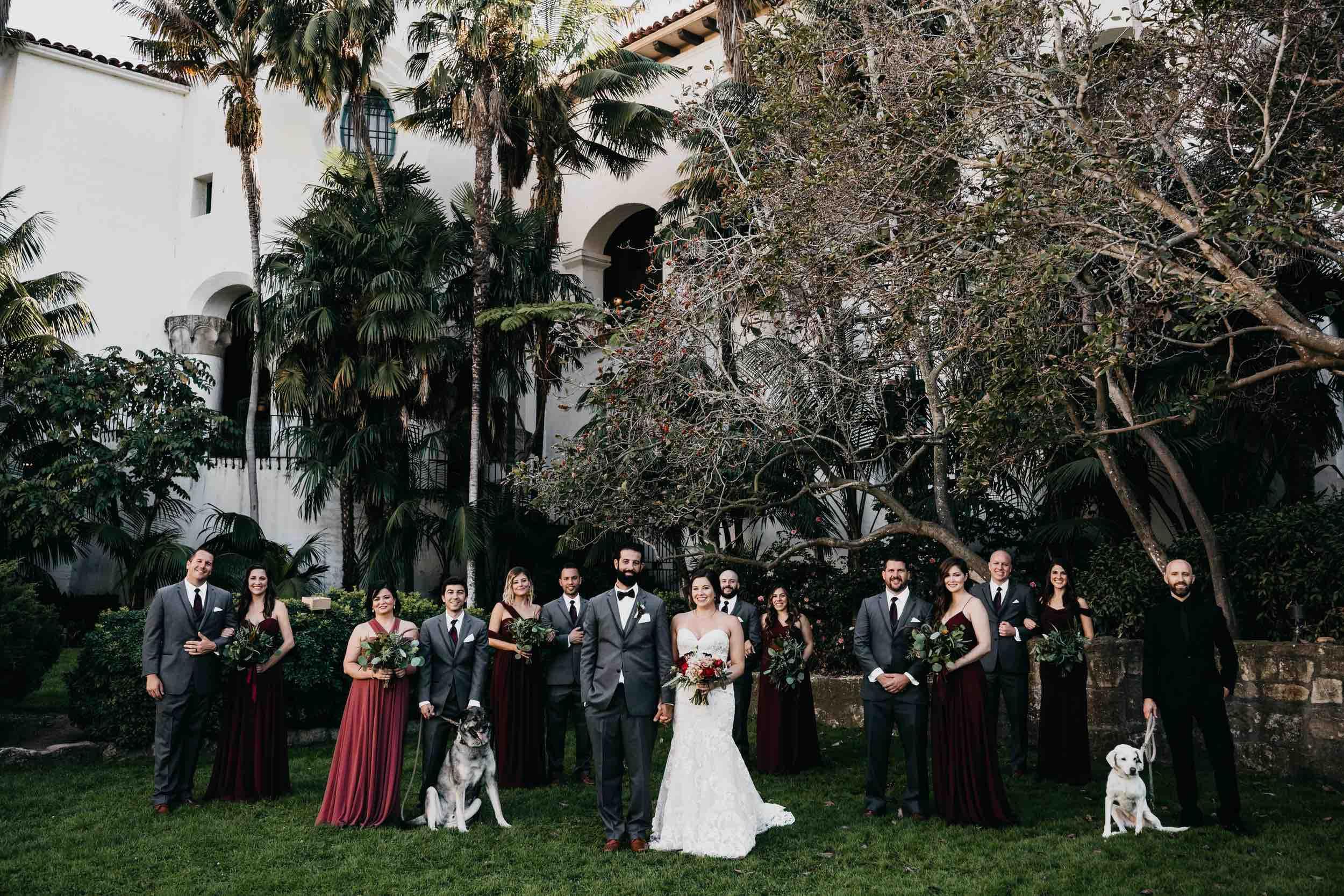 LaurenandSam_WeddingParty1.jpeg