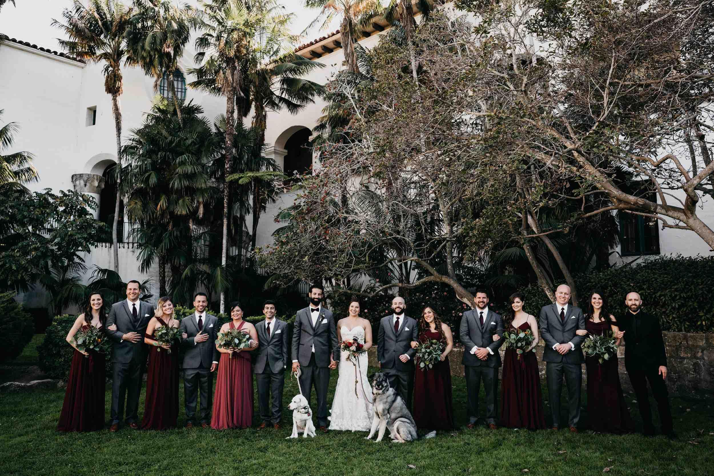 LaurenandSam_WeddingParty8.jpeg