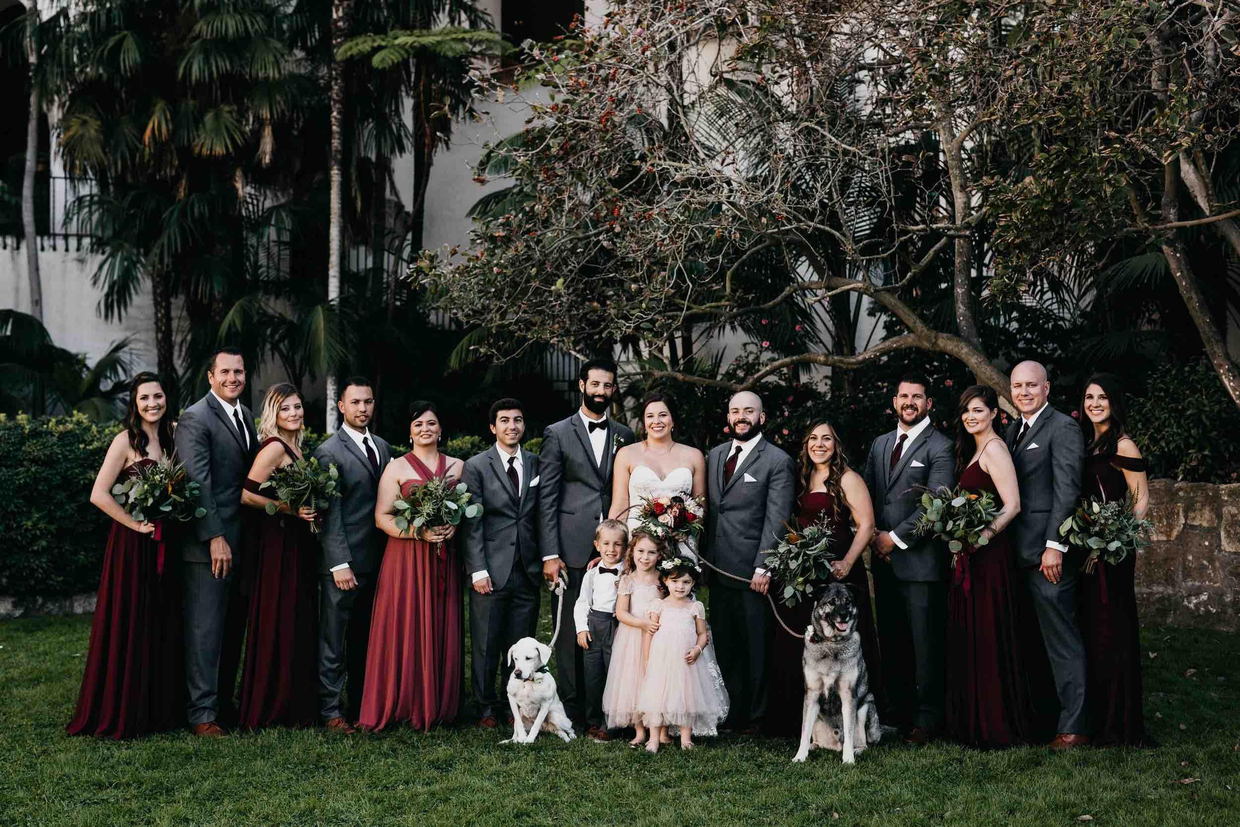 LaurenandSam_WeddingParty15.jpeg