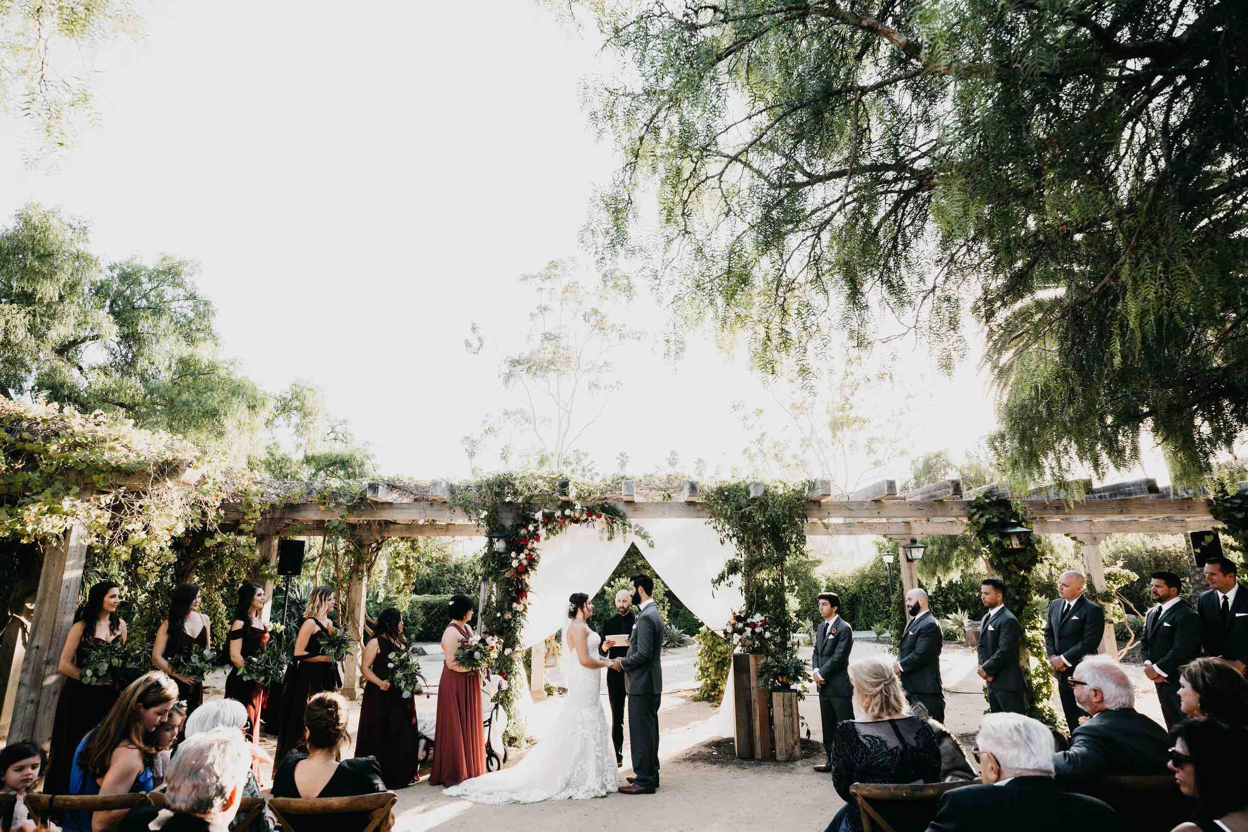 LaurenandSam_Ceremony203.jpeg