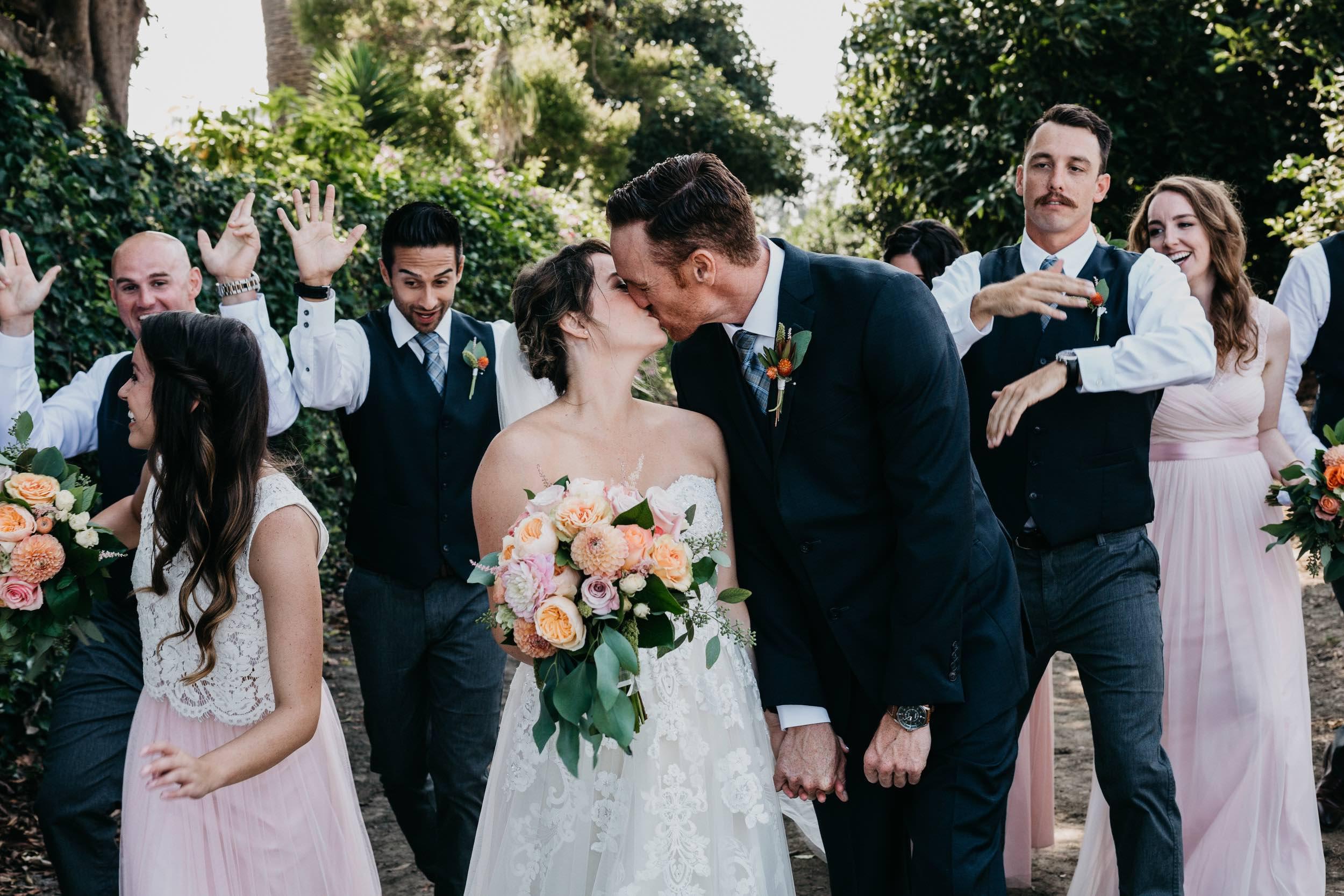 Kellie+Garrett_WeddingParty30.jpg