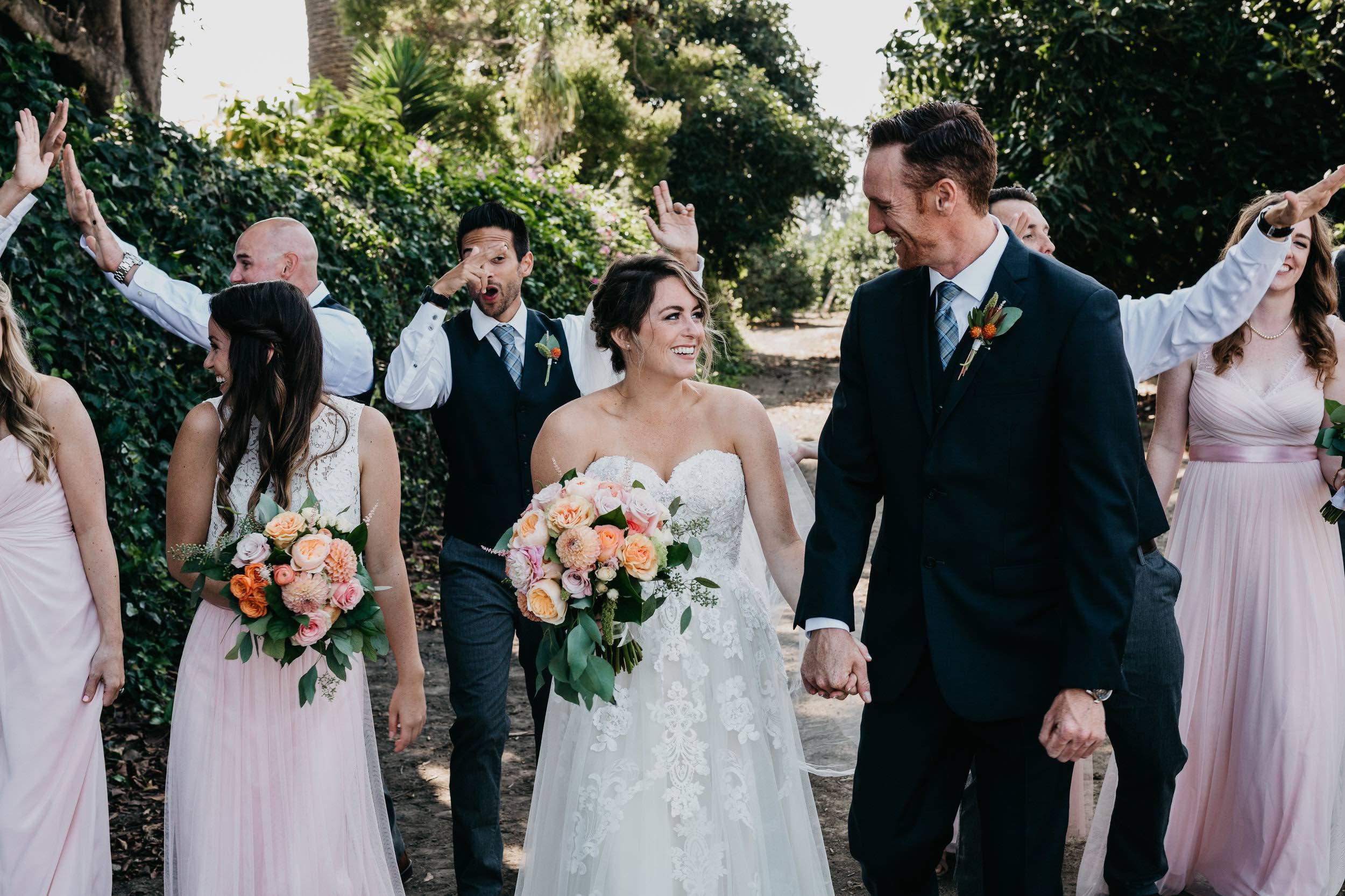 Kellie+Garrett_WeddingParty27.jpg