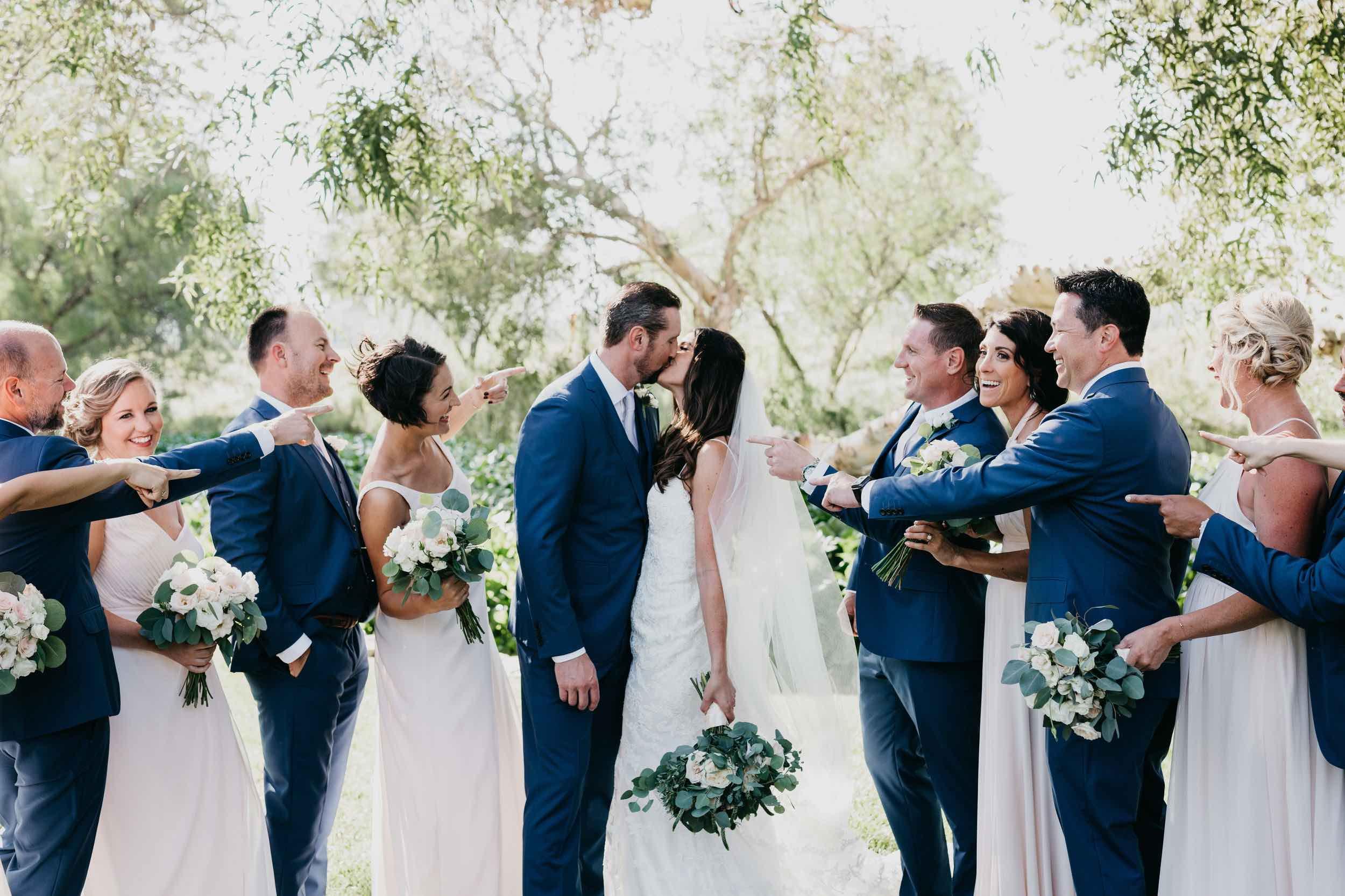 JesseandTodd_WeddingParty13.jpeg